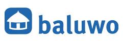 Baluwo