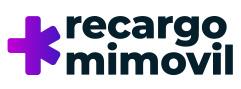 Recargo mimovil