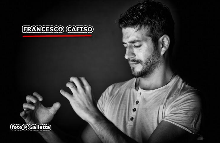 cafisofrancesco3-2015