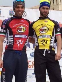 Grand Tour Sicilia premiazione