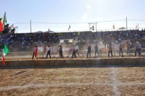 lascari-campo4-2015a