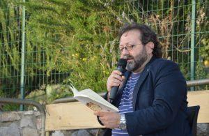 scillato-poesia-quagliana4-2015