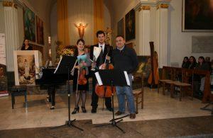 caccamo-musica4-2015b