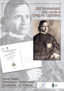 termini-longo-ugdulena4-2015b