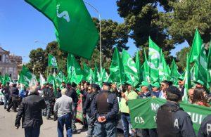 cia-sciopero3-2015