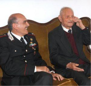 Giuseppe CORRAO