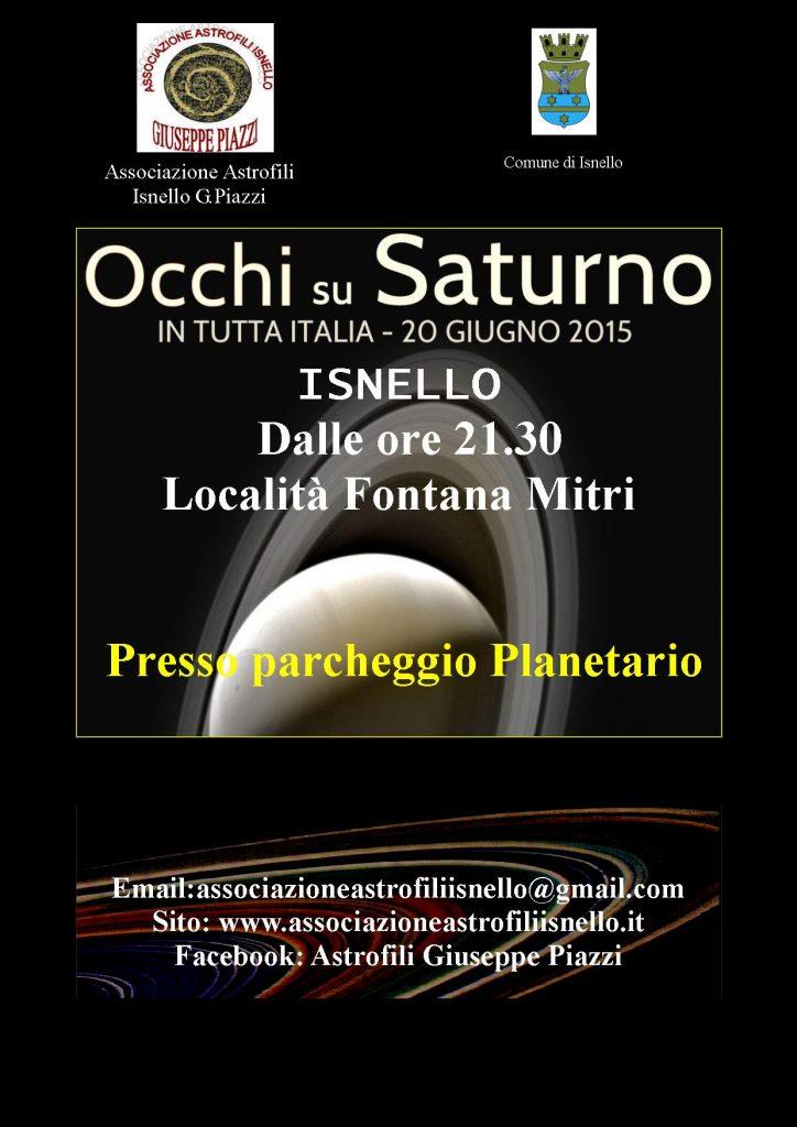 Occhi su saturno 2015defdef