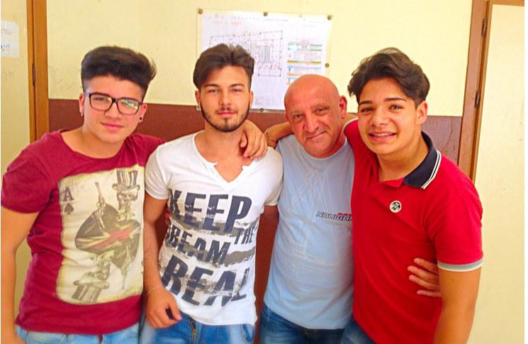 termini-bisconti6-2015b