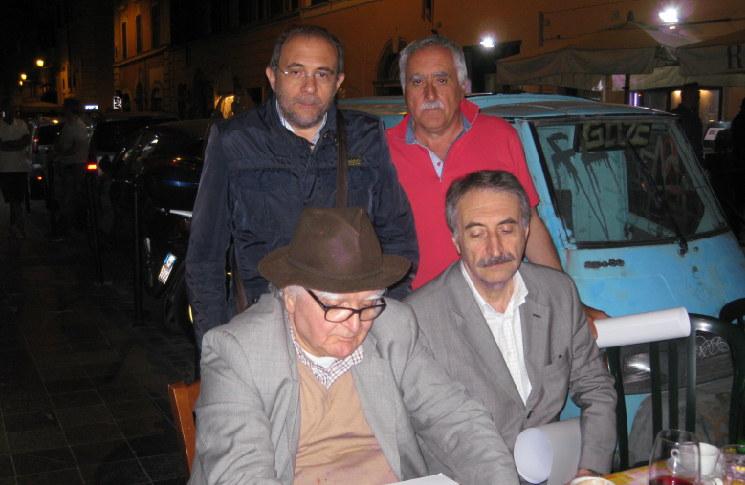 barracato-roma6-2015c