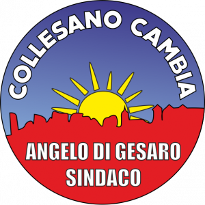 logo_collesano_cambia