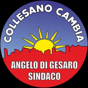 logo_collesano_cambia