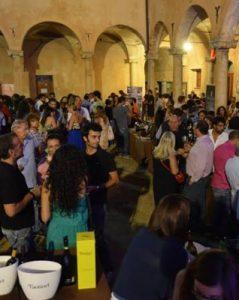divino festival 2015-1