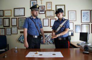 bagheria-carabinieri1