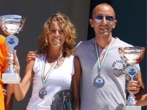 vincitori del giro a tappe di ustica 2014