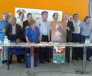 Cascina Triulza 10072015-1