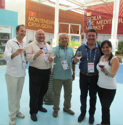 28 giugno Expo Milano 2015-1