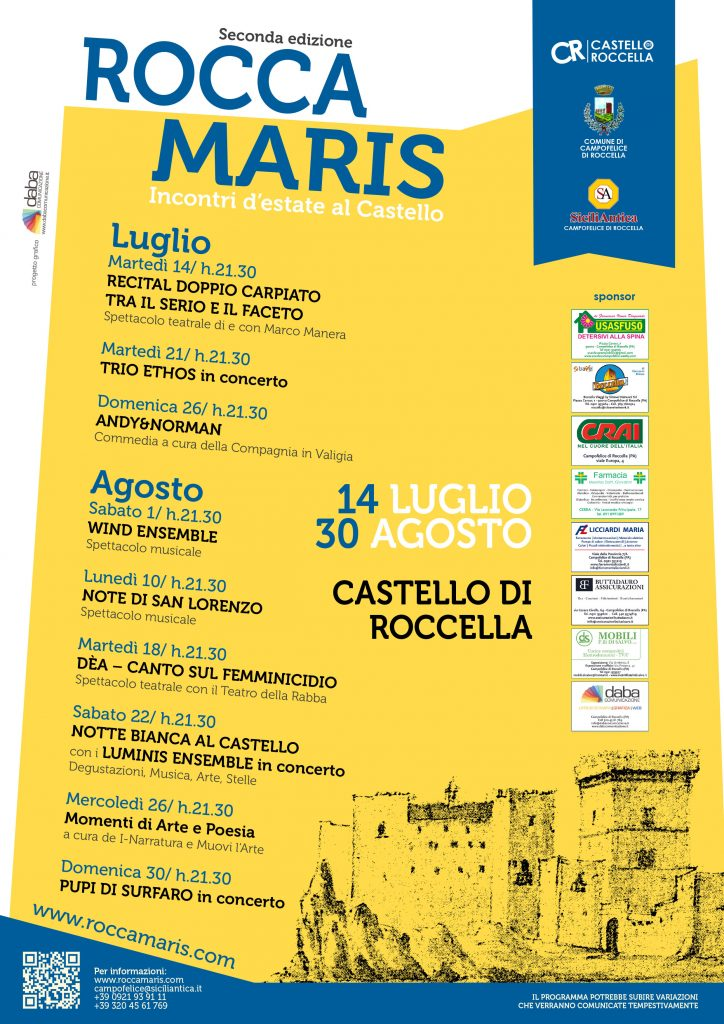 manifesto-roccamaris-II-edizione copy2