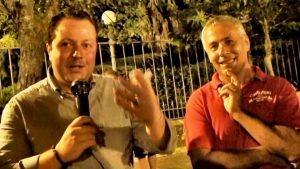 termini-vranca  sindaco e Franco Ciolino
