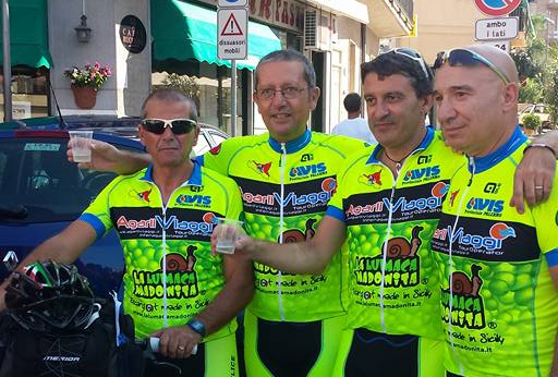 pedalata-ciclisti1