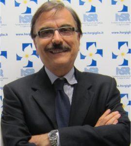 Vittorio Virgilio