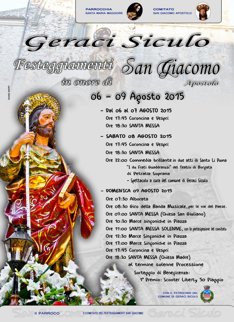Locandina_San_Giacomo_2015