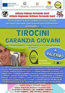 TirociniGG_Palermo