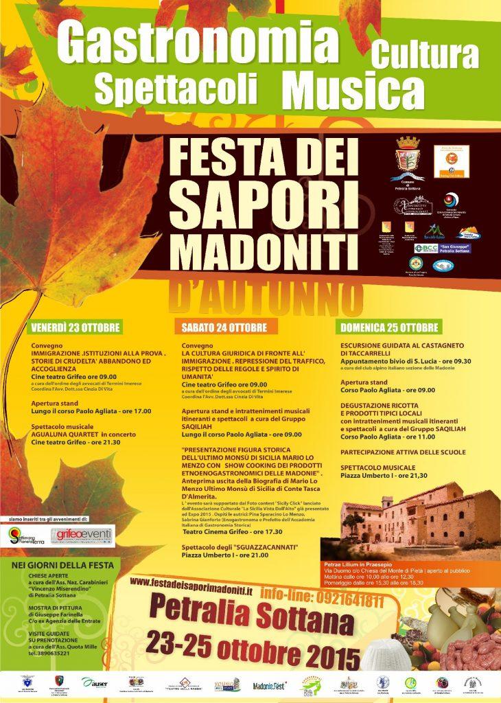 festasapori2015conprogramma