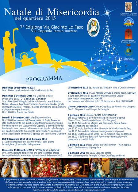 Termini-natale2015b