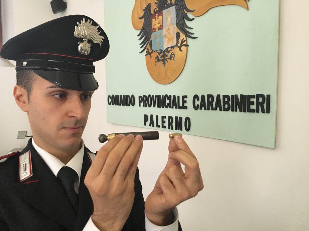 palermo-carabinieri-minipistola