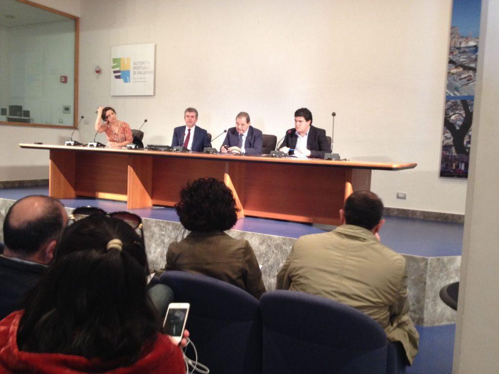 termini-festamare11-2015