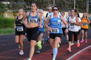 palermo-atletica11-2015b