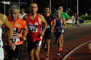 palermo-atletica11-2015a