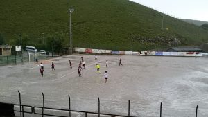 gangi-calcio11-2015b