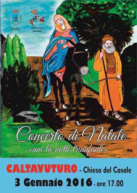 caltavuturo-concerto-natale2015