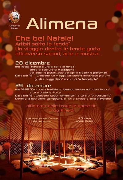 alimena-natale2015loc
