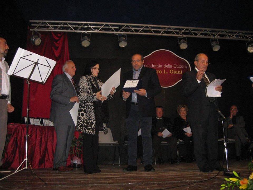 cefalu-barracato-premio12-2015