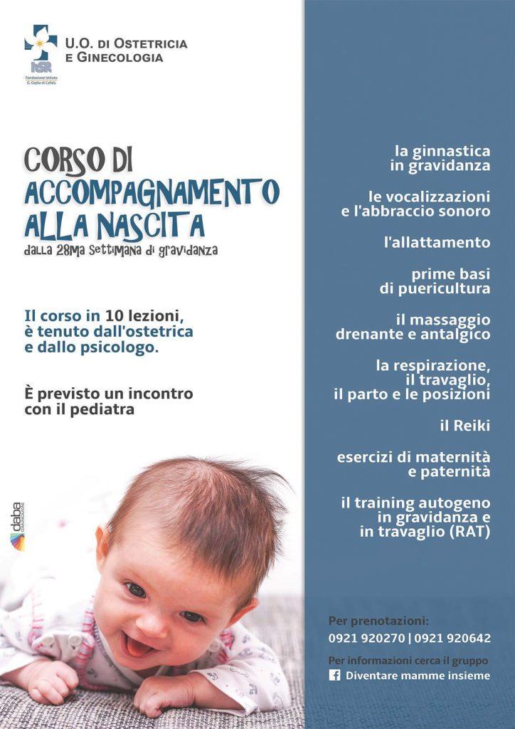 corso preparto_web2