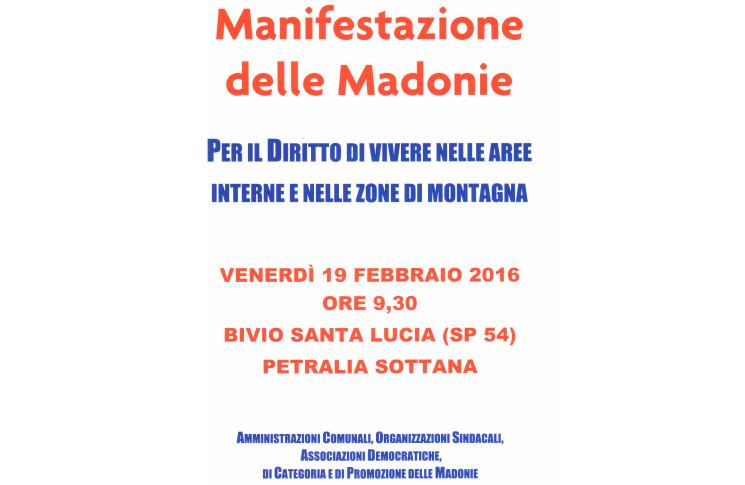 petralia- sindacati 2-2016