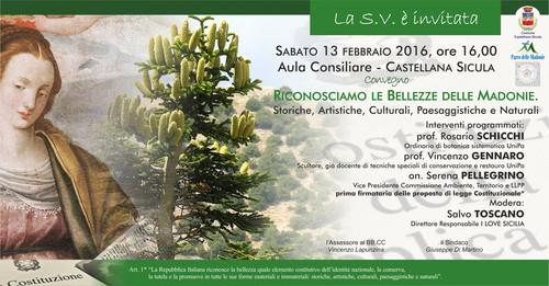 castellana-convegno2-2016