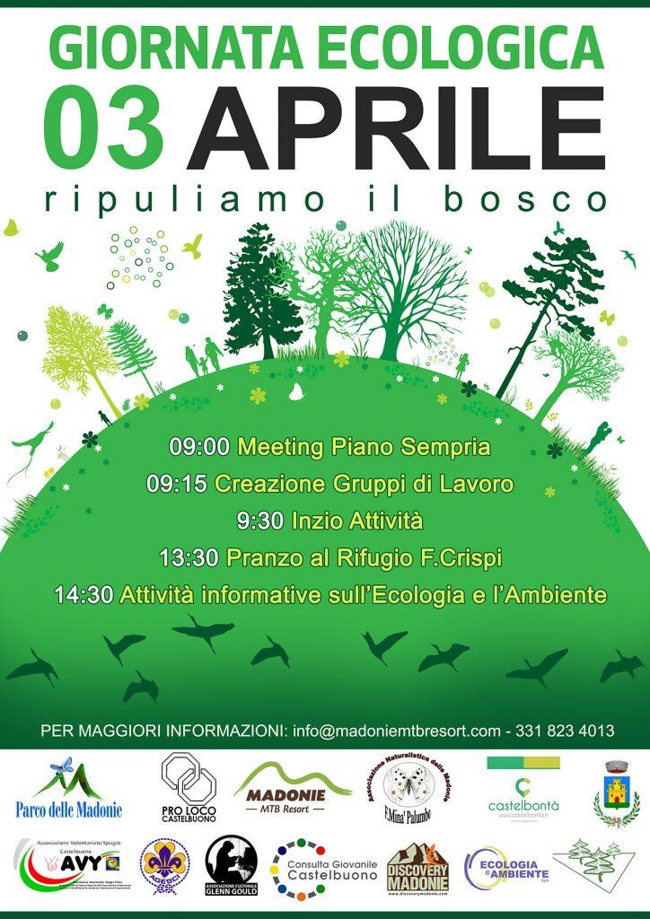 castelbuono - bosco 2 3-2016
