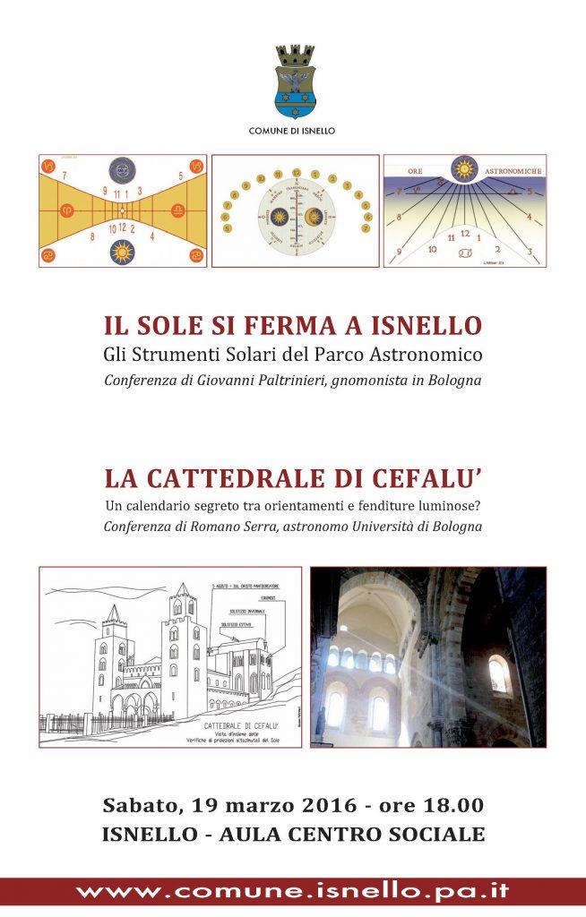 isnello conferenza 3-2016