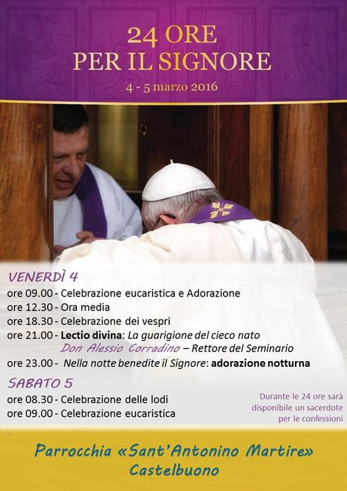 castelbuono-preghiera3-2016loc