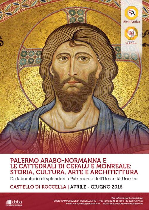 manifesto_corso_2016 copia