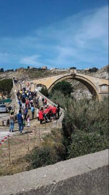 ponte san leonardo2