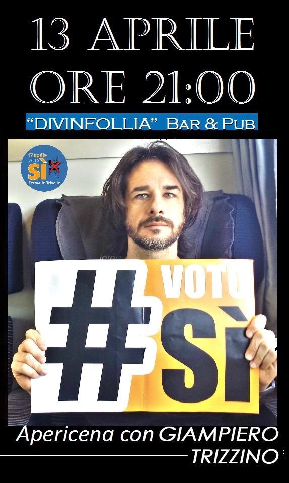 castelbuono - referendum 2 4-2016