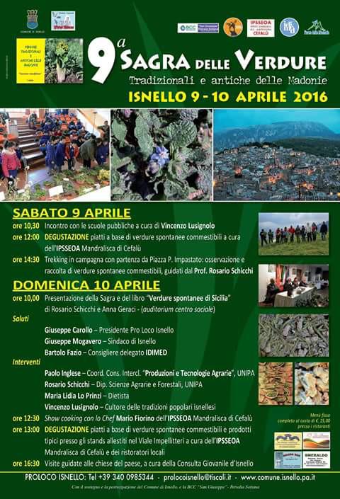 isnello- sagra della verdura 2 04-2016