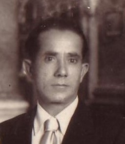 Giuseppe Spallino
