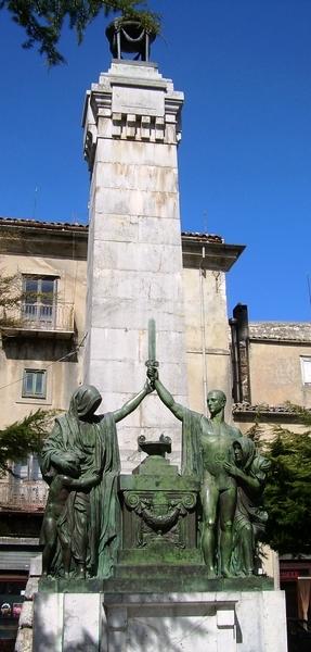 monumento_2