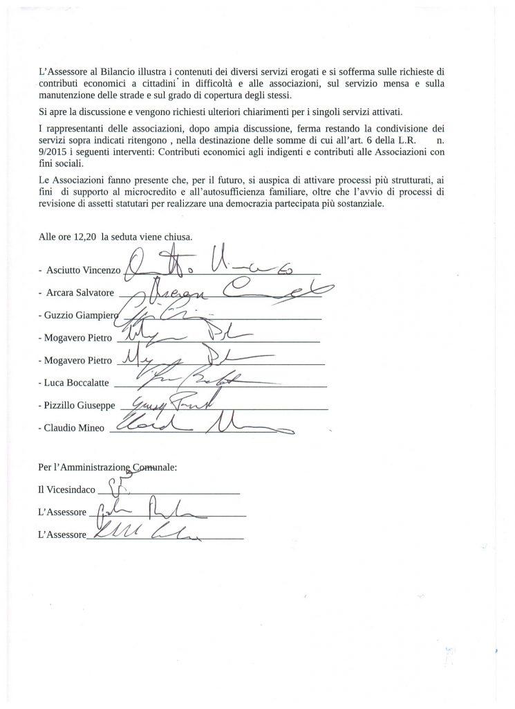 collesano - democrazia partecipata 2 7-2016