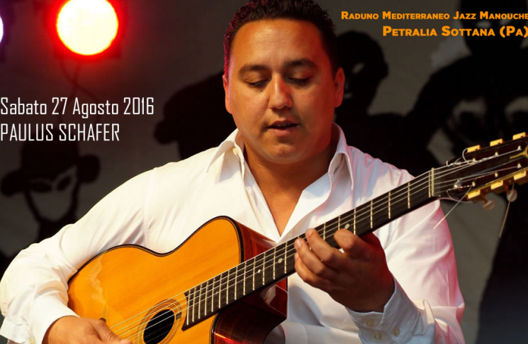 petralia sottana - jazz 8-2016